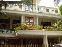 Sankar's Home Stay