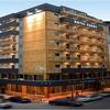 Savoy Hotel- Piraeus