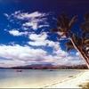 Saweni Beach Apartments & Hotel