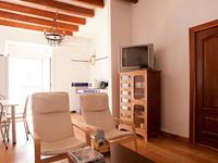 Sevilla's Center Apartments