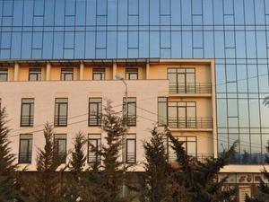 Shine Hotel - Tbilisi