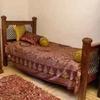 Shiraz Exclusive Apartment