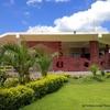 Shri Krishna Jungle Resort