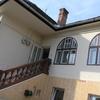 Sibiu Travellers Hostel