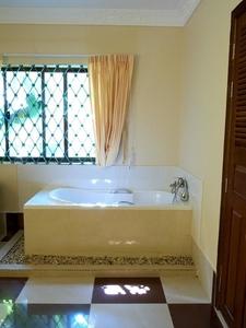 Siem Reap Rooms