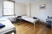 Sinclairs Of Bondi Budget Accommodation