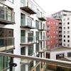 Sleek Zone 2 London