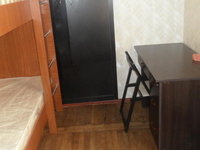 Sleep Inn Hostel Tbilisi