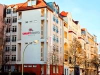 Smarthostel-Berlin