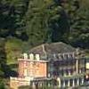 Splendid Palace Dinant