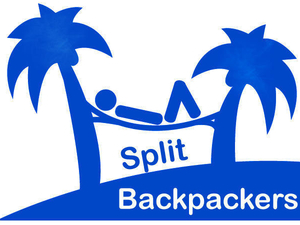 Split Backpackers