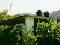 Spring Garden Guesthouse