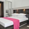 Status Apartments Mini-Hotel