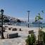 Stella Studios-Skopelos Island