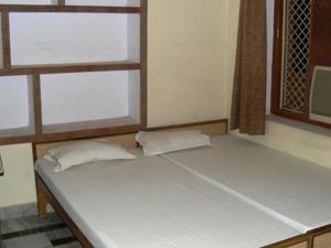 Subh Laxmi Guest House