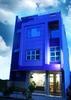Sunshine Hotel - Hulhumale