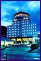 Sun Sky Hotel