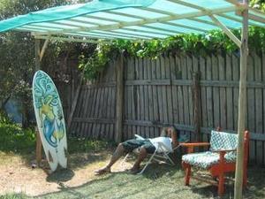 Surf Eat Sleep