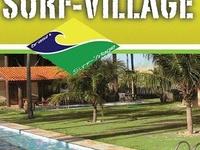Surf-Village
