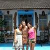 Taitung Sea Art Hostel- Mother Land