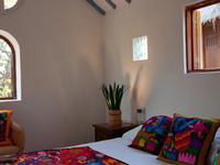 Tamarindo bed and breakfast