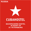 The CubaHostel