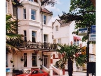 The Hedley Hotel