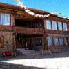 The Home Tibetan Home