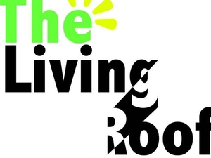 The Living Roof Hostel Madrid