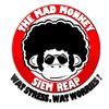The Mad Monkey Siem Reap