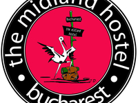 The Midland Youth Hostel