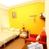 The Moment Guest House