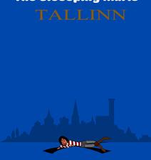 The Sleeeping Maris Tallinn