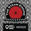 The Steam Engine, Bestplace Inn