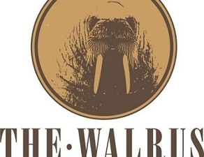 The Walrus Hostel