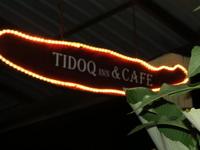 Tidoq Inn