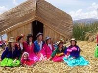 Titikaka Lodge
