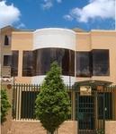 Torre Dorada Residencial