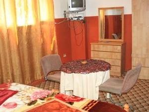 Torwada Hotel