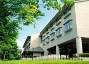 Towada Kanko Hotel