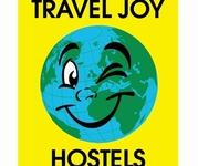 Travel Joy Hostels Chelsea
