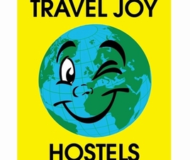 Travel Joy Hostels Chelsea