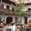 Travellers Hostel Trebic