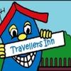Travellers Inn