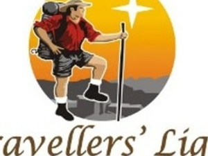Travellers Light Backpackers Lodge
