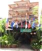 Tropical Breeze Guest house
