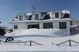 Tundra House Hostel