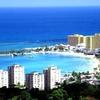 Turtle Beach Towers Private Condominiums