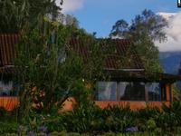 Ukuku Rural Lodge