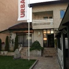Urban Hostel Macedonia